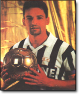 r_baggio.png