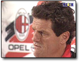 capello7-art.png