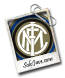 inter2.png