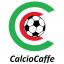 CalcioCaffe