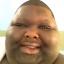 Fat Nikker