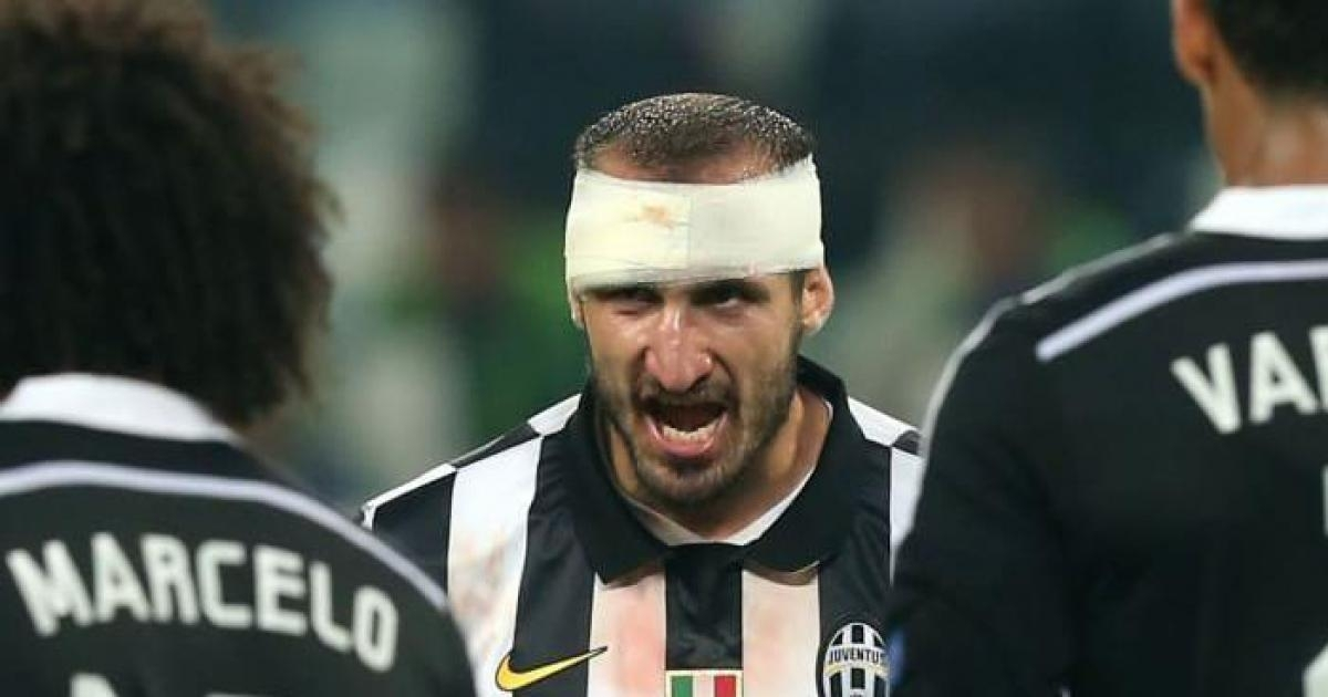 chiellini-juventus-real-madrid.jpg