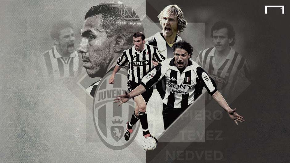 the-greatest-juventus-players-of-all-time_14qmg4tnplqk413x4eyheizjq1